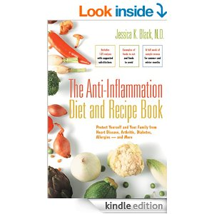 The anti inflammat ion diet and recipe book protect yourself and the anti inflammat ion diet and recipe book protect yourself and your family solutioingenieria Images