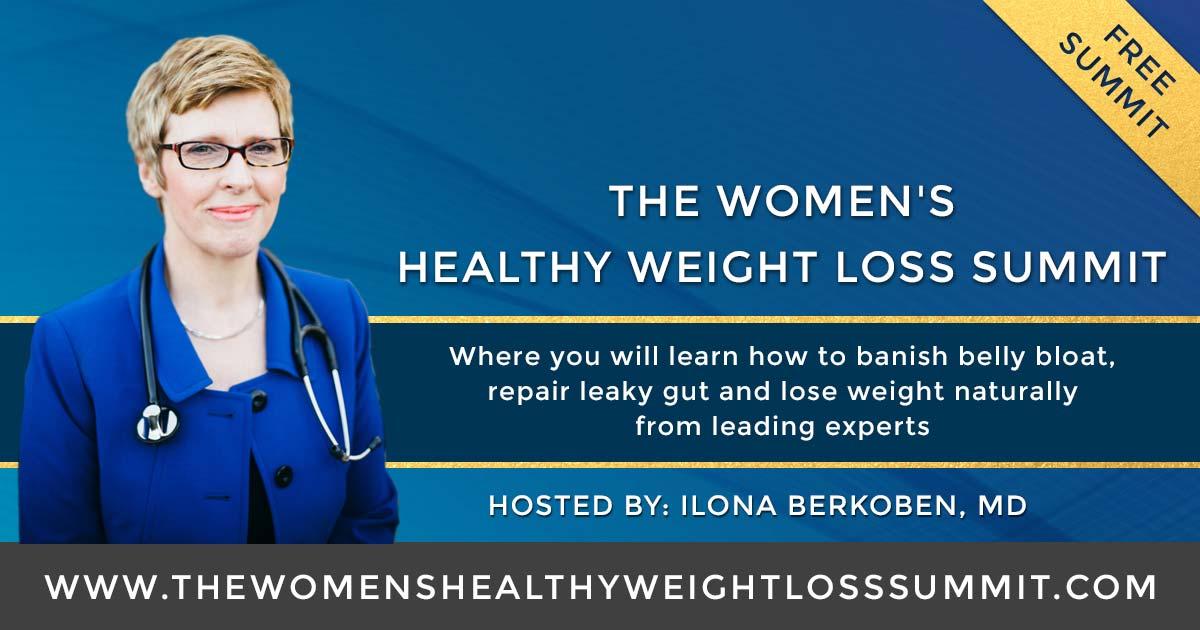 Dj zinhle weight loss