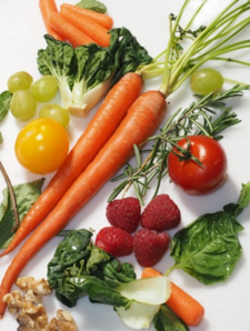 Why Some Raw Vegetables Cause Gas and How to Avoid It